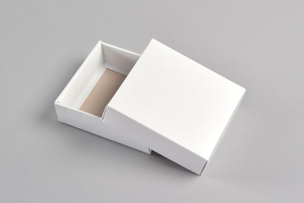 額縁(ギフト)箱