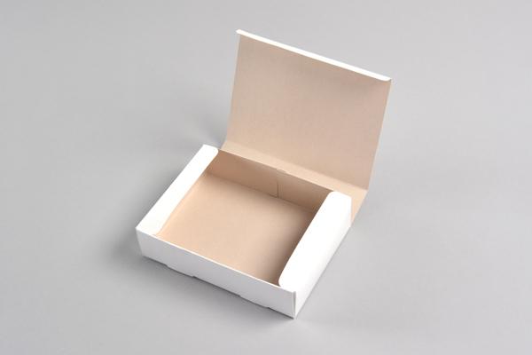 N式折箱(組立式簡易箱)